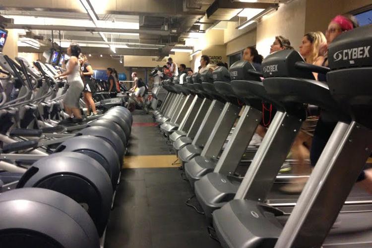 gym-big