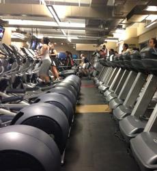 gym-box
