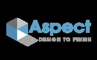 Aspect Design To Finish