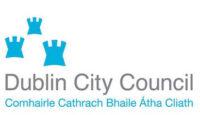 Dublin-City-Council