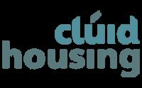 Cluid Housing