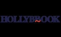 Hollybrook New Homes