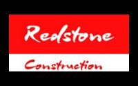 Redstone Construction